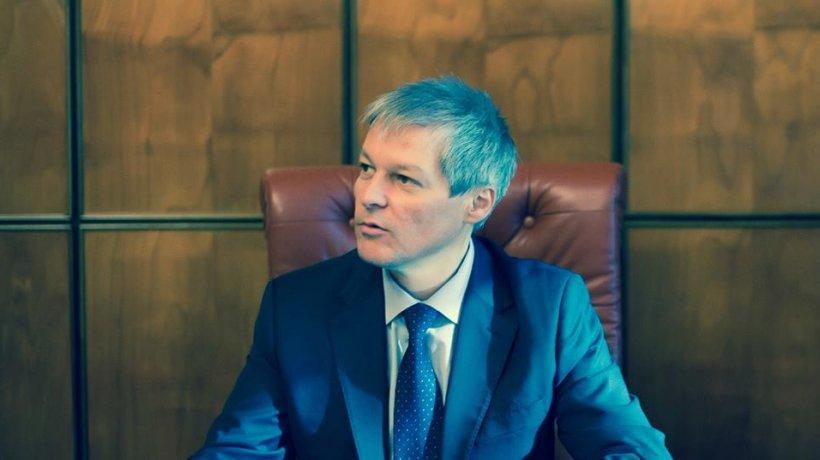 INSCOP: Peste 40% dintre români au încredere în Guvernul Cioloş