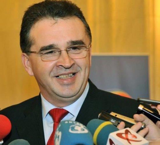 """Marian Oprișan a fost achitat definitiv, în dosarul """"Căprioara"""""""