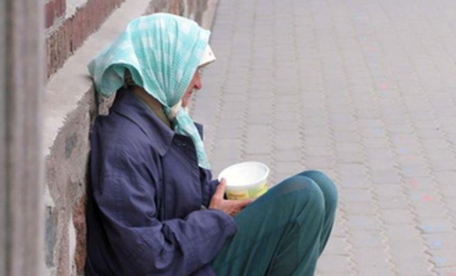 O minune de Crăciun. A văzut o femeie fără adăpost şi s-a apropiat de ea. Ce a aflat i-a schimbat percepţia asupra vieţii