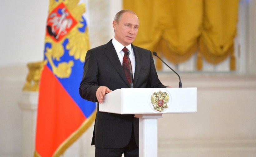 Uniunea Europeană prelungeşte cu şase luni sancţiunile impuse Rusiei - surse
