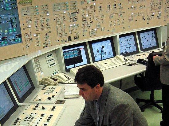 Accident la o centrală nucleară din Rusia. Autoritățile spun că nu există motive de îngrijorare