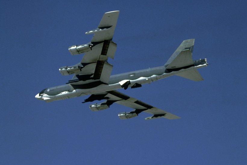 Acuzații grave ale Chinei către SUA: Este o provocare militară