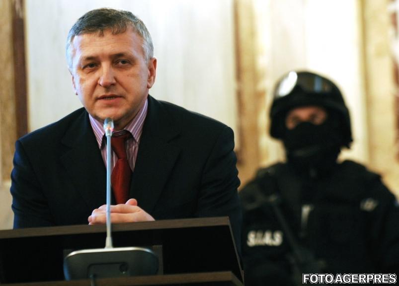 Președintele ANAF: Orice speculație legată de implicarea mea în dosarul Mircea Govor este complet nefondată