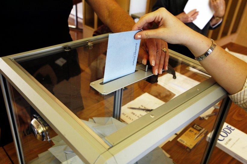 Partidul Popular câștigă alegerile legislative în Spania