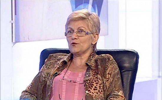 AMR: Judecătorii care au achitat-o pe Mariana Rarinca, supuşi unor abuzuri