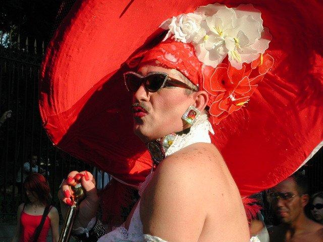 Slovenii au întors spatele căsătoriilor homosexuale