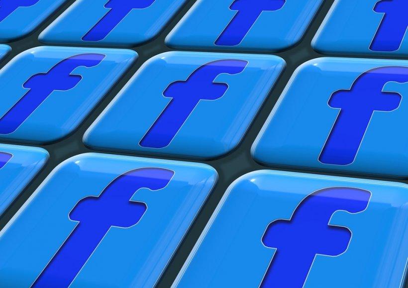 Schimbare majoră făcută de Facebook