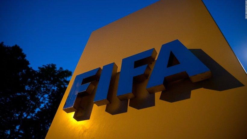 Războiul dintre FIFA şi Sepp Blatter continuă. Elveţianul nu acceptă suspendarea din fotbal