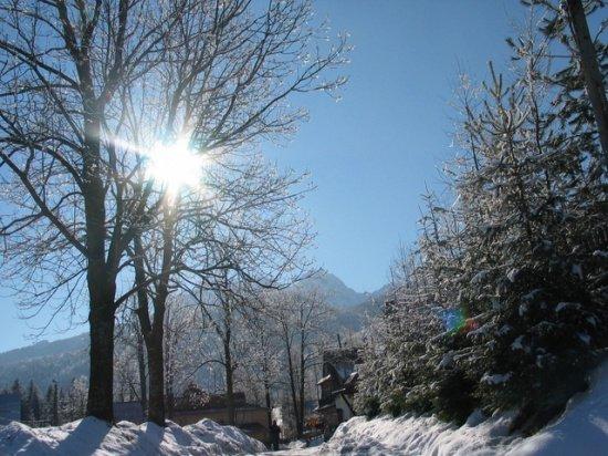 MAE a lansat Ghidul de călătorie pentru sărbătorile de iarnă