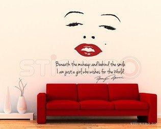 (P) Mesajele motivaționale - elemente tot mai des întâlnite în decorul locuințelor sau al birourilor