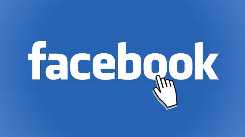 Spitalul din România în care Facebook a fost interzis!