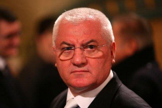 """Dumitru Dragomir se întoarce în Liga 1 la o """"echipă tânără"""""""