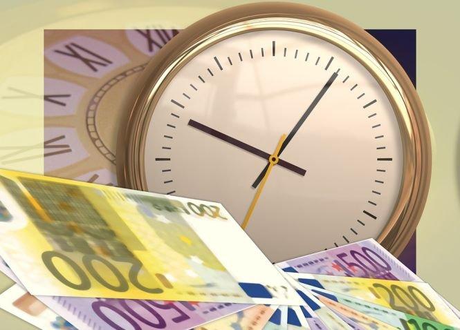 Efectul Colectiv: România va pierde investiţii de 100 de milioane de euro şi mii de locuri de muncă