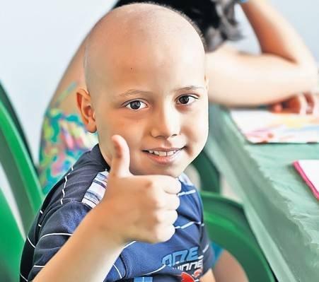 Marinuș Dolofan, băiețelul de 10 ani care are nevoie de ajutor
