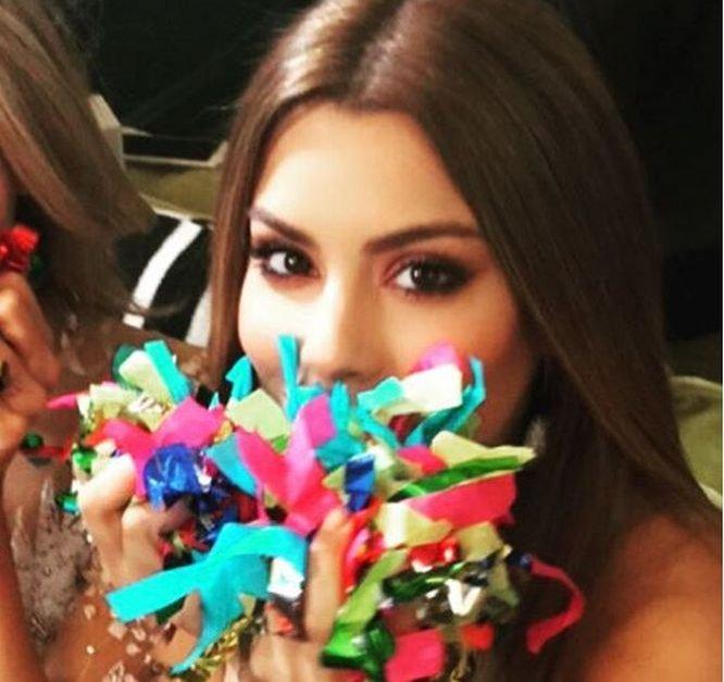 Miss Columbia, declarații în premieră după gafa colosală de la Miss Univers