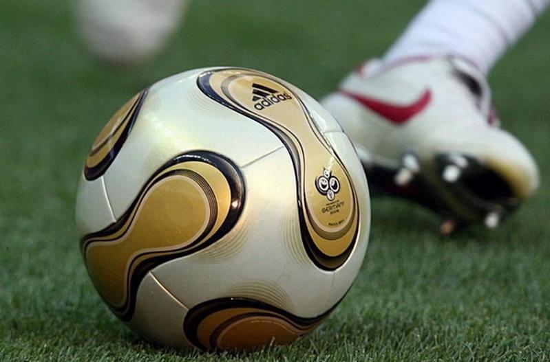 Dreptatea în fotbal costă 50.000 de euro