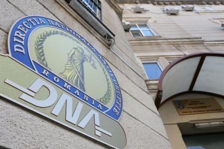 DNA: Administrator de firmă, trimis în judecată pentru fraudă cu fonduri europene
