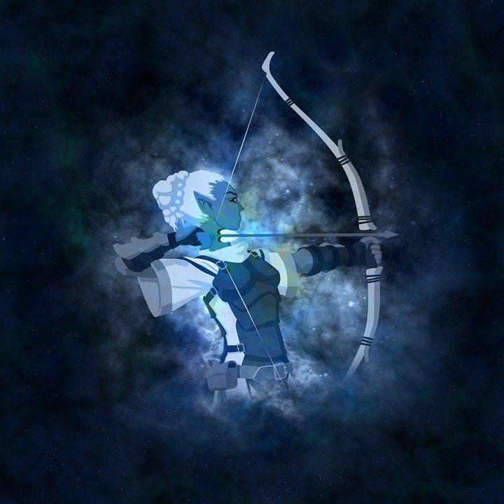 Horoscopul zilei - 24 decembrie. Zi delicată la capitolul relații parteneriale!