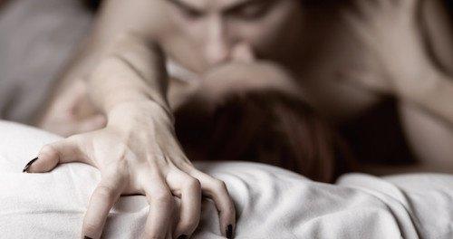 Soţia a refuzat că facă sex cu el timp de două luni! Gestul incredibil al bărbatului