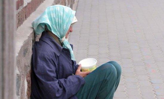 România, loc rușinos în topul celor mai generoase state din lume