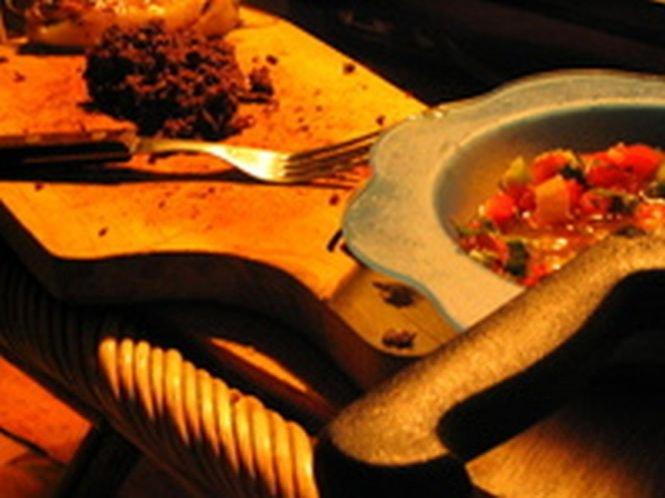 Ce mâncăm după sărbători. Regimul recomandat de nutriționiști