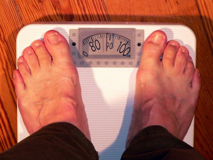 Cel mai gras om din lume a murit. Andres Moreno avea 38 de ani şi 444 de kilograme