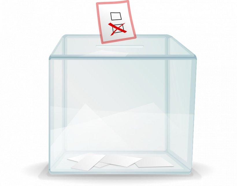 Record de candidaturi pentru alegerile legislative din Iran