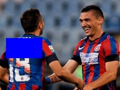 """Transfer de Liga Campionilor! """"Magicianul"""" se întoarce la Steaua"""
