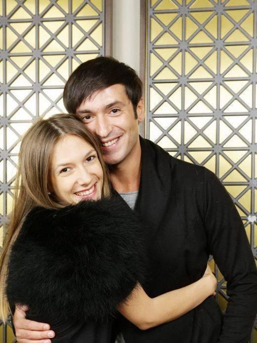 Anunț-șoc făcut de Adela Popescu și Radu Vâlcan după Sărbători