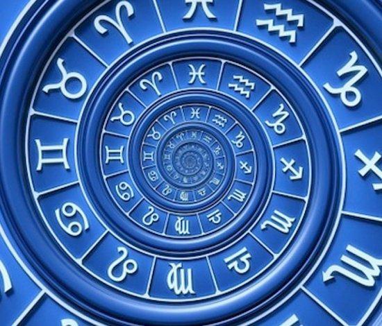 Horoscop zilnic - 28 decembrie. Un început de săptămână interesant pentru toate zodiile
