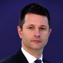 Ministrul Energiei: Falimentul Complexului Energetic Hunedoara nu este o opțiune
