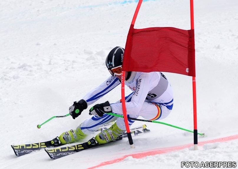 schi alpin live