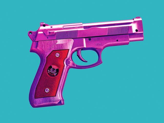 Doi poliţişti din SUA, achitaţi pentru împuşcarea mortală a unui băiat care avea o armă de jucărie
