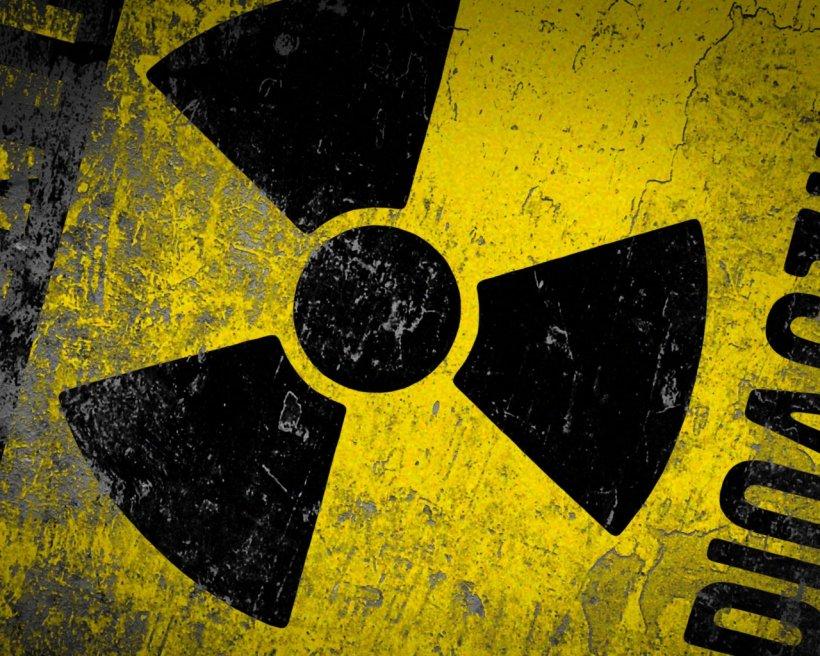 Iranul a transferat în Rusia stocuri de uraniu, conform acordului nuclear cu marile puteri