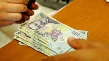 Oamenii de afaceri, despre creşterea salariului minim: Va genera o escaladă a tuturor salariilor