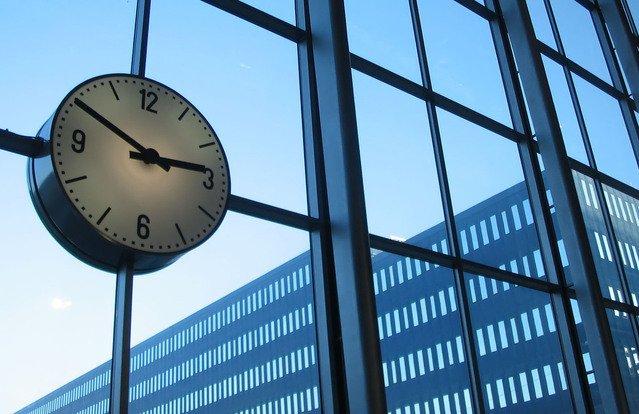 Prima ţară din Europa care renunţă la programul de lucru de 8 ore pe zi