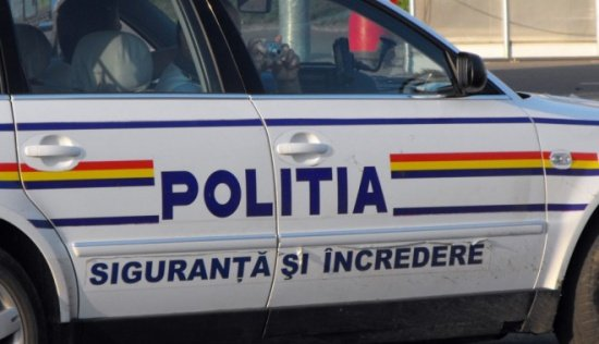 Angajat al unei primării din Buzău, trimis în judecată după ce ar fi primit mită