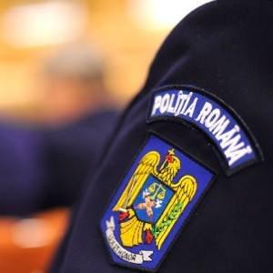 Descoperire impresionantă făcută de polițiști în perioada sărbătorilor