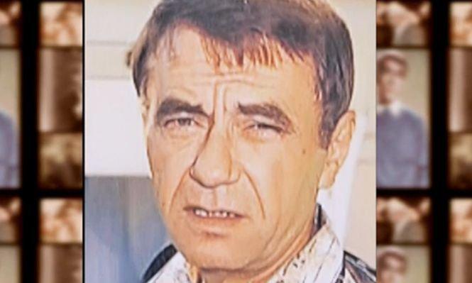 Dan Spataru nu a murit. Reportaj de excepție despre marele artist