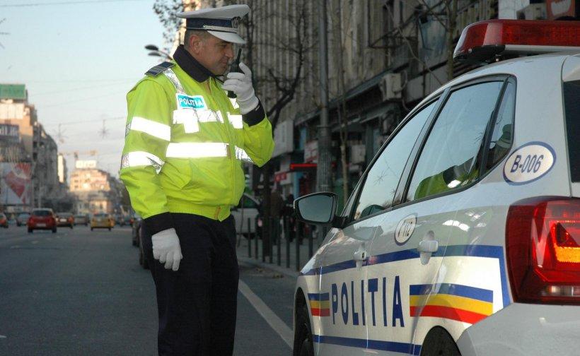 Avertismentul de la Poliție. Ce trebuie să facă românii în perioada Revelionului