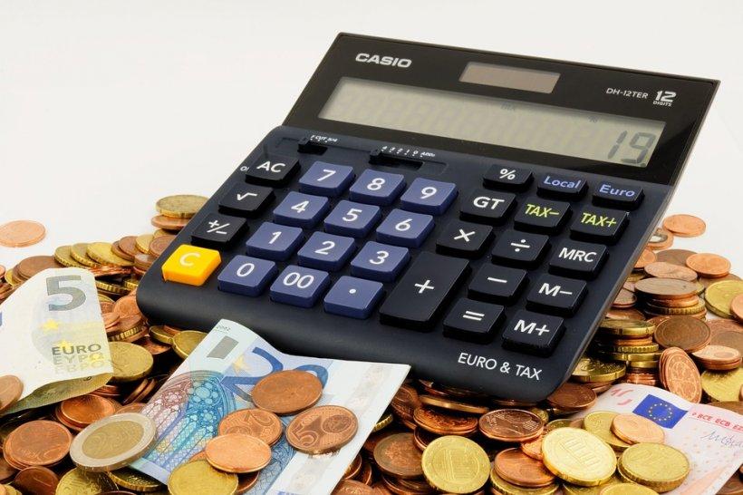 Ce se ieftinește si ce se scumpește de la 1 ianuarie 2016