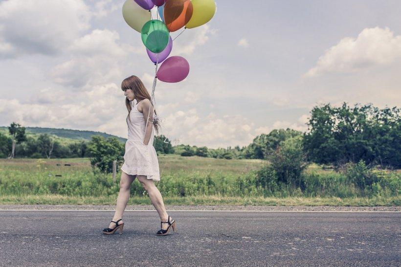 Cum îți prelungește viața mersul pe jos