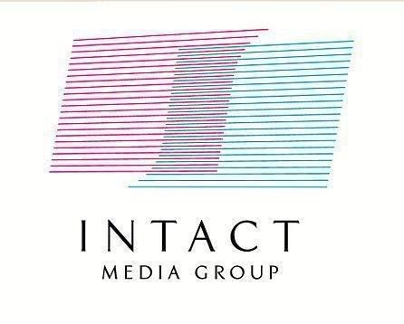 Intact, singurul grup cu trei televiziuni în top 10 în 2015