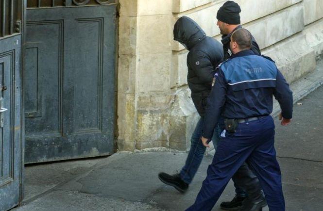 Cel mai căutat criminal român va fi extrădat din Germania