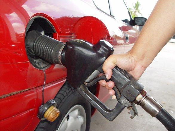 Ieftinire semnificativă a motorinei. Care sunt prețurile la cele mai ieftine benzinării din țară