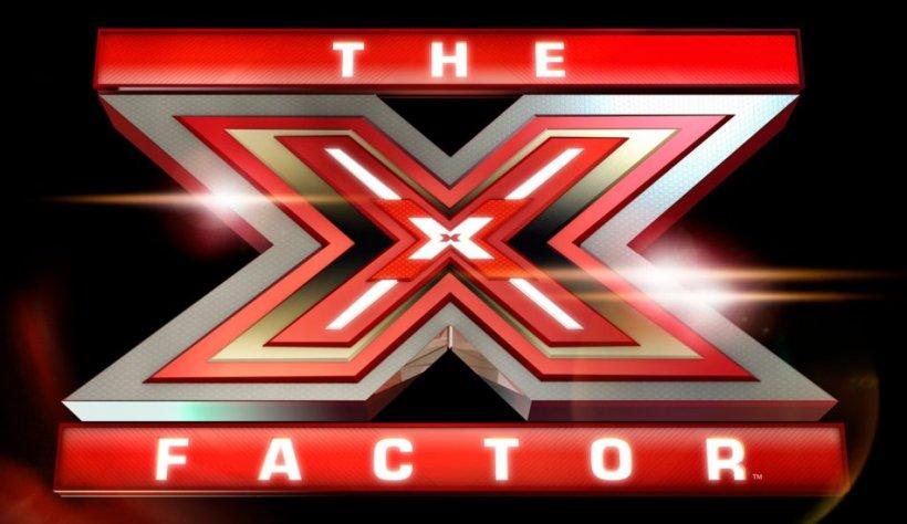 O vedetă X Factor susține că a avut o aventură cu un fotbalist celebru