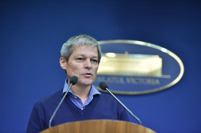 Guvernul vrea să schimbe legea salarizării: Va fi finalizată într-o lună şi va cuprinde criterii de performanţă