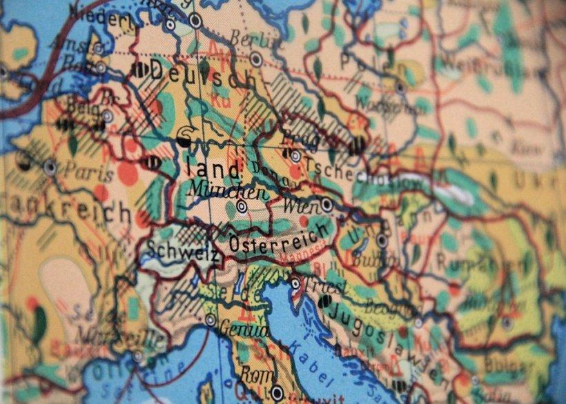 Premierul bulgar cere închiderea imediată a frontierelor externe ale UE