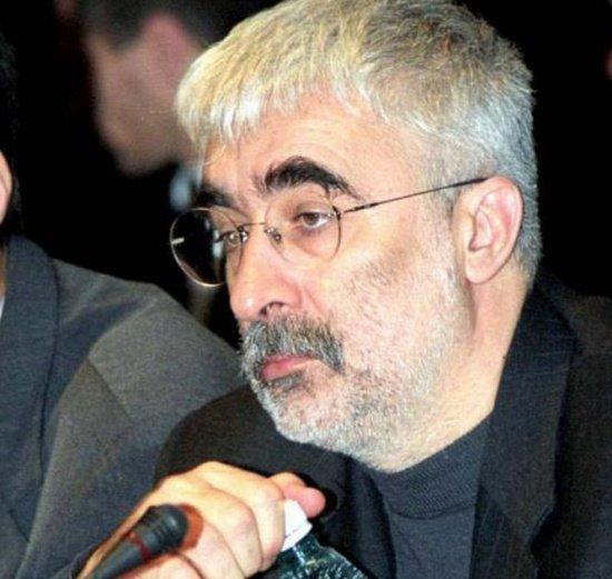 Adrian Sârbu, din nou la DNA