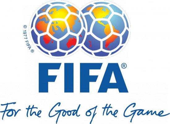 """Bombă în La Liga! Real Madrid și Atletico, sancționate dur de FIFA din cauza """"minorilor"""""""